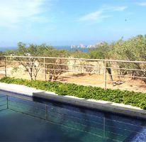 Foto de casa en venta en Cabo San Lucas Centro, Los Cabos, Baja California Sur, 2375509,  no 01