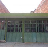 Foto de casa en venta en Rinconada San Pedro, Salamanca, Guanajuato, 2376011,  no 01