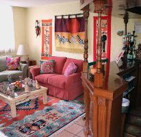 Foto de casa en condominio en venta en Las Águilas, Álvaro Obregón, Distrito Federal, 2367518,  no 01