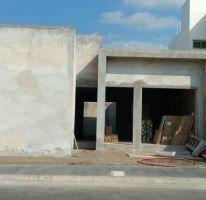 Foto de casa en venta en Lomas del Sol, Alvarado, Veracruz de Ignacio de la Llave, 4238986,  no 01