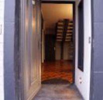 Foto de casa en venta en Avante, Coyoacán, Distrito Federal, 2446141,  no 01