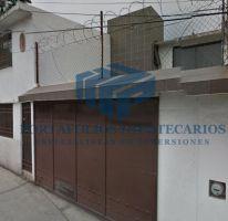 Foto de casa en venta en Lomas de Padierna, Tlalpan, Distrito Federal, 4385129,  no 01
