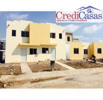 Foto de casa en venta en Bugambilias, Mazatlán, Sinaloa, 1491559,  no 01