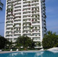 Foto de departamento en renta en Marina Ixtapa, Zihuatanejo de Azueta, Guerrero, 1482001,  no 01