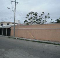 Foto de terreno habitacional en venta en San Ramon Norte, Mérida, Yucatán, 2368025,  no 01