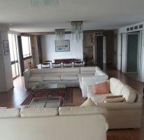 Foto de departamento en venta en Polanco II Sección, Miguel Hidalgo, Distrito Federal, 2089475,  no 01