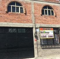 Foto de casa en venta en Miguel Hidalgo, Tláhuac, Distrito Federal, 3063125,  no 01
