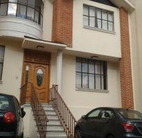 Foto de casa en venta en Miguel Hidalgo 4A Sección, Tlalpan, Distrito Federal, 2409765,  no 01