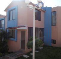 Propiedad similar 1198901 en Hacienda Tetela.