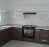 Foto de casa en renta en Apodaca Centro, Apodaca, Nuevo León, 2134210,  no 01