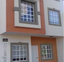 Foto de casa en venta en Romanzza, Chihuahua, Chihuahua, 2408555,  no 01