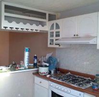 Foto de casa en condominio en venta en Santa Cruz Nieto, San Juan del Río, Querétaro, 4326866,  no 01