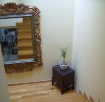 Foto de casa en condominio en venta en San Mateo Tlaltenango, Cuajimalpa de Morelos, Distrito Federal, 895341,  no 01