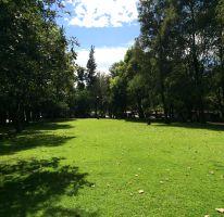 Foto de departamento en renta en Parque del Pedregal, Tlalpan, Distrito Federal, 1576995,  no 01