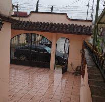 Foto de casa en venta en El Capulín, Banderilla, Veracruz de Ignacio de la Llave, 3000201,  no 01