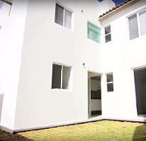 Foto de departamento en venta en Real del Bosque, Corregidora, Querétaro, 2944442,  no 01