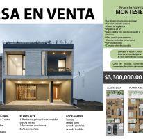Foto de casa en venta en Santiago Momoxpan, San Pedro Cholula, Puebla, 4407309,  no 01