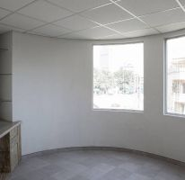 Foto de edificio en renta en Cuauhtémoc, Cuauhtémoc, Distrito Federal, 2910252,  no 01