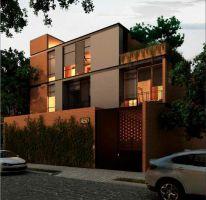 Foto de casa en venta en Seattle, Zapopan, Jalisco, 2194970,  no 01