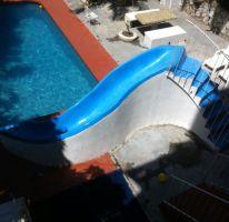 Propiedad similar 1183135 en Costa Azul.
