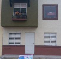 Foto de casa en venta en El Pedregal, Atotonilco de Tula, Hidalgo, 2814740,  no 01