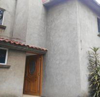 Foto de casa en venta en Cumbria, Cuautitlán Izcalli, México, 4595595,  no 01