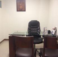 Foto de oficina en renta en Roma Sur, Cuauhtémoc, Distrito Federal, 2429738,  no 01