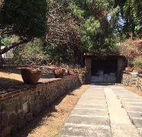 Foto de casa en venta en Tlaltenango, Cuernavaca, Morelos, 3585100,  no 01