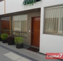 Foto de casa en venta en Narvarte Poniente, Benito Juárez, Distrito Federal, 2891058,  no 01