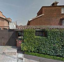 Foto de casa en condominio en venta en Barrio San Francisco, La Magdalena Contreras, Distrito Federal, 2446134,  no 01
