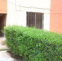 Foto de departamento en venta en La Floresta, Toluca, México, 2346775,  no 01