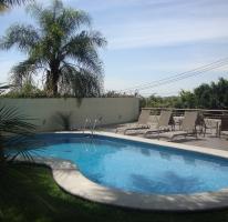 Foto de departamento en venta en Lomas de Cuernavaca, Temixco, Morelos, 747497,  no 01