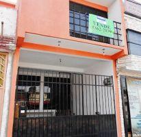 Foto de casa en venta en Lomas de Cartagena, Tultitlán, México, 1354157,  no 01