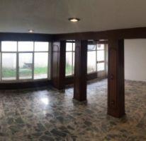 Foto de casa en venta en Romero de Terreros, Coyoacán, Distrito Federal, 1692848,  no 01