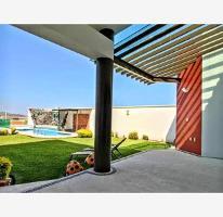 Foto de casa en venta en 0deon 23, junto al río, temixco, morelos, 4206964 No. 01