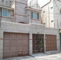 Foto de casa en venta en Granjas de San Antonio, Iztapalapa, Distrito Federal, 2404334,  no 01