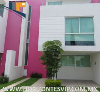Foto de casa en venta en Girasoles Elite, Zapopan, Jalisco, 2794534,  no 01