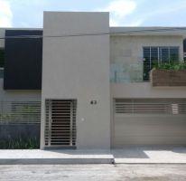 Foto de casa en venta en Ejido Primero de Mayo Norte, Boca del Río, Veracruz de Ignacio de la Llave, 2429795,  no 01