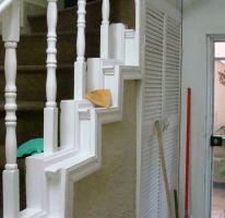 Foto de casa en venta en Industrial, Chihuahua, Chihuahua, 1483851,  no 01