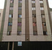 Foto de departamento en venta en Albert, Benito Juárez, Distrito Federal, 2475939,  no 01