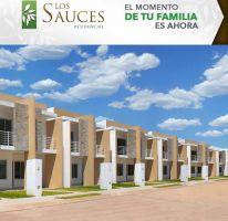 Foto de casa en venta en Rio Viejo, Centro, Tabasco, 4257474,  no 01