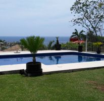 Foto de casa en venta en Las Brisas, Acapulco de Juárez, Guerrero, 4261689,  no 01