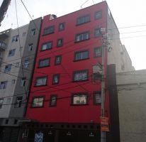 Foto de departamento en venta en Zacahuitzco, Benito Juárez, Distrito Federal, 2467095,  no 01