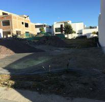 Foto de terreno habitacional en venta en Lomas de Angelópolis II, San Andrés Cholula, Puebla, 2846428,  no 01