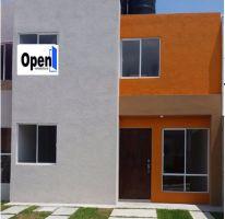 Foto de casa en venta en Loma Larga, Morelia, Michoacán de Ocampo, 2970124,  no 01