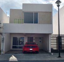 Foto de casa en venta en Apodaca Centro, Apodaca, Nuevo León, 4528065,  no 01