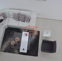 Foto de casa en venta en Zona este Milenio III, El Marqués, Querétaro, 4573795,  no 01