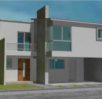 Foto de casa en venta en Zerezotla, San Pedro Cholula, Puebla, 2803152,  no 01