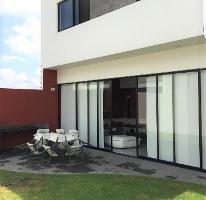 Foto de casa en venta en Virreyes Residencial, Zapopan, Jalisco, 2763845,  no 01