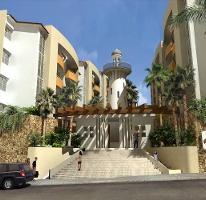 Foto de departamento en venta en Las Playas, Acapulco de Juárez, Guerrero, 3270214,  no 01